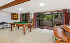 199 Forest Road, Kirrawee NSW