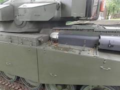 "Centurion Mk.5-2 6 • <a style=""font-size:0.8em;"" href=""http://www.flickr.com/photos/81723459@N04/38399722092/"" target=""_blank"">View on Flickr</a>"