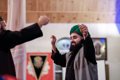 20171106-_DSF4175.jpg (z940) Tags: osmanli osmanlidergah ottoman lokmanhoja islam sufi tariqat naksibendi naqshbendi naqshbandi fuji fujifilm xt10 fujinon56mmf12 mevlid hakkani mehdi mahdi imammahdi akhirzaman