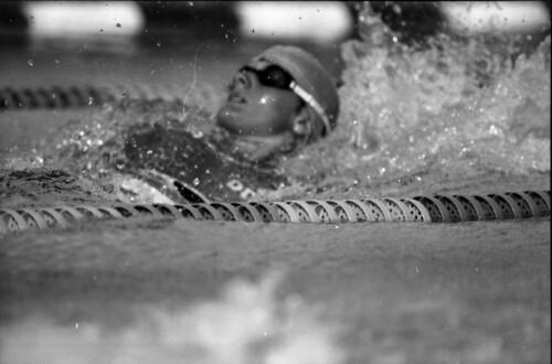 229 Swimming_EM_1989 Bonn