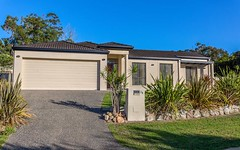 34 The Peninsula, Tura Beach NSW