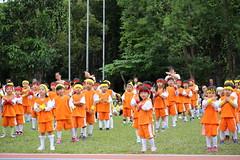 11182017-school29 (EN&Jane (enpan . 潘榮恩)) Tags: 2017 school xun cen sports