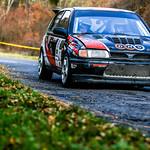 """Bozsva - Telkibánya Rallye 2017 <a style=""""margin-left:10px; font-size:0.8em;"""" href=""""http://www.flickr.com/photos/90716636@N05/38446154422/"""" target=""""_blank"""">@flickr</a>"""
