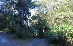 1 / 114 Maso Road, Rosebank NSW