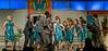 A7S00074 (jhallen59) Tags: ridleyhighschool dramaclub succeedinbusiness musical withoutreallytrying pa pennsylvania ridley drama group highschool