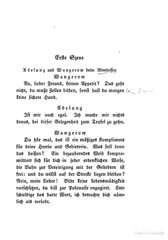 Der Arzt seiner Ehre, Groteske, by Felix Hausdroff (heyesa.me) Tags: felix hausdorff math maths mathematician mathematics poem poet poetry play playwright paul mongre mongré der arzt seiner ehre groteske 1912