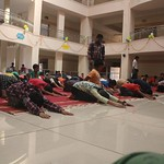 Yoga Week (21)