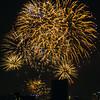 IMG_0075 (Zefrog) Tags: zefrog southwark fireworks 2017 guyfawkes 5thnovember london uk
