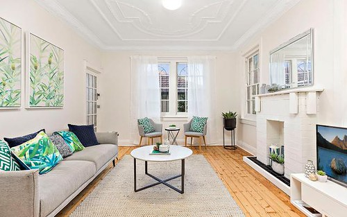 4/50A Wentworth Rd, Burwood NSW 2134