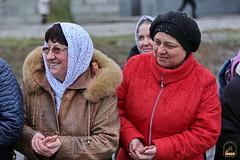 07. Собор Архистратига Михаила в Адамовке 21.11.2017