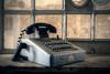 Ústředna (Michal Seidl) Tags: abandoned prison verlassene gefangnisse opuštěná věznice hdr urbex germany infiltration canon detail