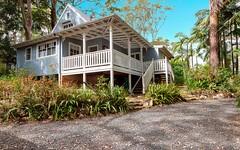 105 Macwood Road, Smiths Lake NSW