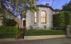 121 The Boulevarde, Dulwich Hill NSW