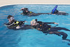 2710_14a (KnyazevDA) Tags: deptherapy disability disabled diver diving undersea padi owd underwater redsea buddy handicapped aowd amputee rescue