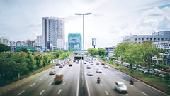 Damansara Utama - Damansara Utama, Damansara Utama - http://4sq.com/4JHUJT #travel #holiday #building  #holidayMalaysia #travelMalaysia #buildingMalaysia #Asia #Malaysia #Selangorku #smartSelangor #Selangor #PetalingJaya #旅行 #度假 #建筑物 #马来西亚旅行 #马来西亚度假 #马来西亚