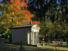 Woodlawn Cemetery #9 (Keith Michael NYC (3 Million+ Views)) Tags: woodlawncemetery thebronx newyorkcity newyork ny nyc