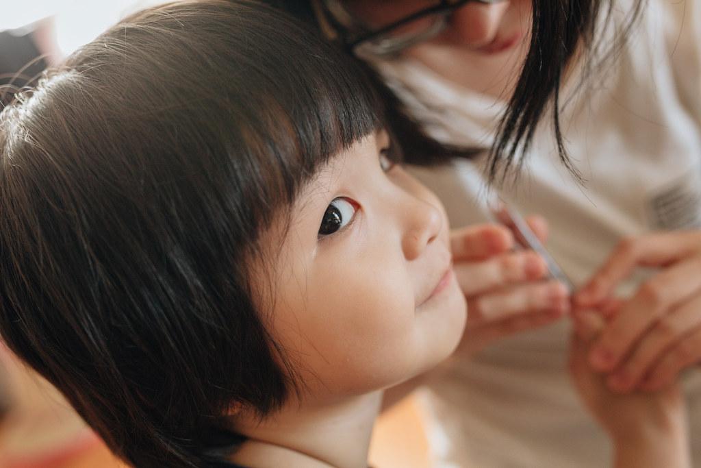 兒童寫真,親子攝影,思誠_獨立攝影師