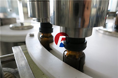 reliance essential oil filling machine33 (Reliance Machinery Co.,Ltd) Tags: 02 essential oil 024 pain relieving spray 4 oz 5ml bottles 8 vaporizer aloxxi 7 collection reviews leave conditioning cream shampoo 17 hair growth 8oz 6 for dogs 1 dilution 100 02essentialoil 024essentialoilpainrelievingspray 4ozessentialoil 5mlessentialoil 5mlessentialoilbottles 8essentialoilvaporizer 8ozessentialoilbottles aloxxiessential7oilcollection aloxxiessential7oilcollectionreviews aloxxiessential7oilleaveinconditioningcream aloxxiessential7oilshampoo essential17hairgrowthoil8oz essential6oil essential6oilfordogs essential7oilcollection essentialoil2spray essentialoil1dilution essentialoil100 essentialoilfilling essentialoilbottle essentialoilfillingmachine oilfillingmachine fillingcappingmachine 5mloilfillingmachine 5mlfillercapper 5mlfillingcappingmachine reliance machinery filling machine reliancemachine reliancefillingmachine relianceoil rvf