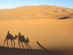 Desert in Morocco (Photos MMR) Tags: morocco marruecos maroc desierto desert sahara merzouga