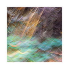 arbour sea (vuzephotography.co.uk) Tags: abstract woods
