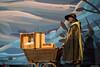 LA BELLE ET LA BÊTE (Emmanuel VIVERGE) Tags: 2017 alexandregraff cathyochoa haguenau lilianmuller marinatoumikennel mathieugauss nol pierremeyer léameyer noël onatousunrêvedegosse