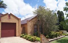 1/8 Cassia Close, Warabrook NSW