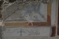 La Villa di Livia _38
