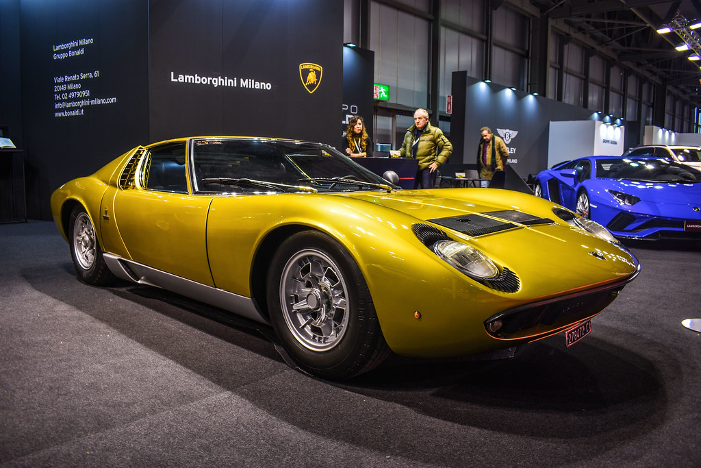 The World S Best Photos Of Gold And Miura Flickr Hive Mind