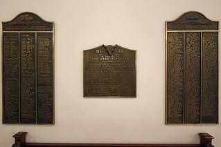 20171108.365.UT.SLC.Capitol.d.1912-6.Richard.K.A.Kletting.1stFl