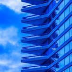 Trimont Condominiums thumbnail