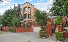 44/30-44 Railway Terrace, Granville NSW