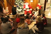 Christmas at the Mount (Mount Aloysius College) Tags: christmas santa mass hoiday market macfeatured