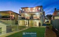 24 Lily Street, Hurstville NSW