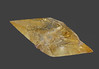 Calcite (Ron Wolf) Tags: calcite earthscience geology mineralogy crystal hexagonal macro mineral nature scalenohedron tennessee