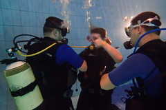 PB296718 (Scubaland Búváriskola) Tags: scubalandbuvarsuli scubaland padi open water diver owd scuba diving course