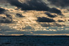 Clouds dance (marypink) Tags: lagodigarda nuvole clouds sky lake autumn nikond800 nikkor70200f28