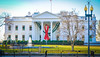 2017.12.01 Red Ribbon at the White House, World AIDS Day, Washington, DC USA 1129 (tedeytan) Tags: aidsribbon lgbtq remember wad17 wad2017 washingtondc bisexual equalityequalshealth gay lesbian redribbon transgender whitehouse worldaidsday washington dc unitedstates geo:city=washington exif:aperture=ƒ71 camera:make=sony exif:make=sony geo:state=dc geo:country=unitedstates exif:isospeed=100 exif:focallength=498mm camera:model=ilce6500 exif:lens=sonye18200mmf3563 exif:model=ilce6500