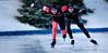 Coupe Canada No1 #4 (GilBarib) Tags: anneaugaétanboucher xt2 xf100400mmf4556rlmoiswr speedskating patinagedevitesse gilbarib fujixsport fujix