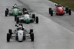 9f - Chisnall & Stanley close on the battle for 6th (Boris1964) Tags: 2006 clubformulaford northwest anglesey