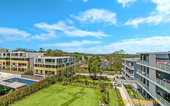 23/118 Adderton Road, Carlingford NSW