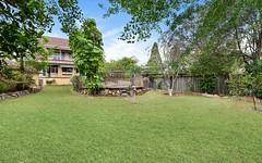 8 Mooramba Avenue, Riverview NSW