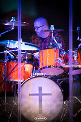 Vertical Church Service 11-26-17 (Ryan J Sanderson) Tags: ryan sanderson canon 1dx mark ii 200 18 85 12 l vertical church indianapolis vcindy plainfield indiana unitedstates us