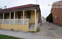 104 Russell Street, Bathurst NSW