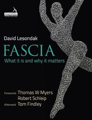 [Download] Fascia: What it is and Why it Matters (Anatomy) Full Book (ebookbuy2HNB2CFUGFWY4BC) Tags: download fascia what