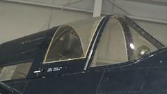 "Grumman F7F-3 Tigercat 5 • <a style=""font-size:0.8em;"" href=""http://www.flickr.com/photos/81723459@N04/38858047712/"" target=""_blank"">View on Flickr</a>"