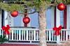 'Tis The Season (Neal D) Tags: bc surrey crescentbeach decorations christmas