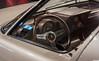 Mod-4400 (ubybeia) Tags: lamborghini museo lambo auto car exotic racing motori automobili santagata bologna corse miura v12 vintage