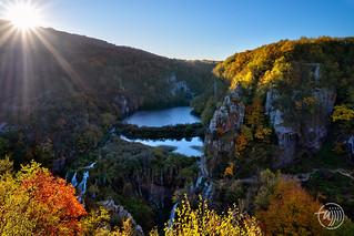 Amazing Croatia