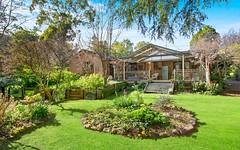 61 Warks Hill Road, Kurrajong Heights NSW