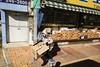 (inhwa747) Tags: streetphotography streetphotographer street snapshot snaps candidphotography candid seoul suwon korea southkorea